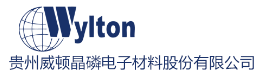 Guizhou Wylton Jinglin Electronic Material Co., Ltd.