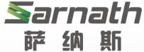 Qingdao Sarnath Photovoltaic Energy Technology Ltd.