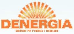 Denergia s.n.c.