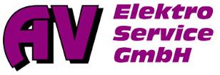 AV Elektro Service GmbH