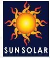 Sunsolar Renewable Energy Pvt. Ltd.