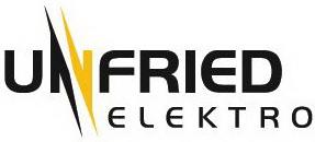 Elektro Unfried GmbH