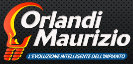 Orlandi Maurizio