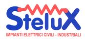 Stelux Impianti Elettrici S.n.c.