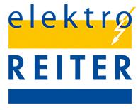 Elektro Reiter GmbH