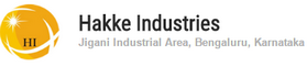 Hakke Industries