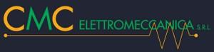 Elettromeccanica CMC Srl