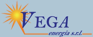 Vega Energia s.r.l.