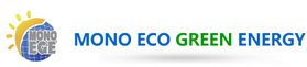Mono Eco Green Energy