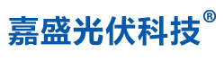 JiaSheng Photovoltaic Technology Co., Ltd.