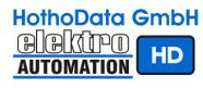 HothoData GmbH