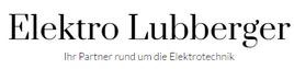 Elektro Lubberger