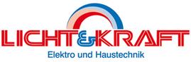 Licht & Kraft Elektro GmbH