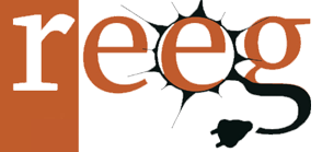 REEG - Regenerative Energien GmbH