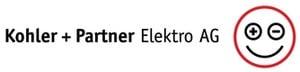 Kohler + Partner Elektro AG
