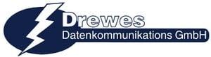 Drewes Datenkommunikations GmbH