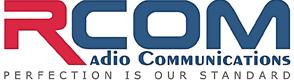 RCOM Elektro und Nachrichtentechnische Anlagen GmbH