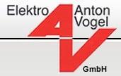 Elektro Anton Vogel GmbH