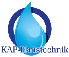 KAP-Haustechnik GmbH