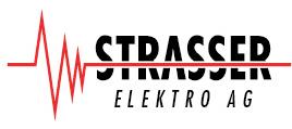 Strasser Elektro AG
