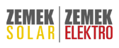 Zemek Solar & Zemek Elektro