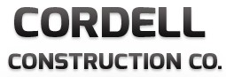 Cordell Construction Co.