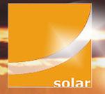 Solkraft GmbH