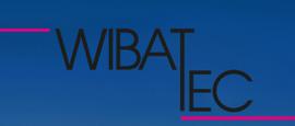 Wibatec GmbH