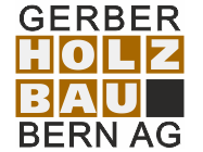 Gerber Holzbau Bern AG