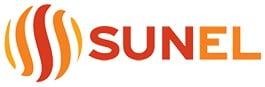 Sunel Group
