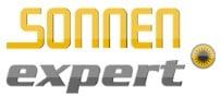 Sonnenexpert GmbH