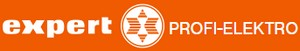 Profi-Elektro Installations- und Handels GmbH