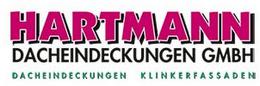 Hartmann-Dacheindeckungen GmbH