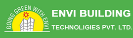 Envi Building Technologies Pvt Ltd