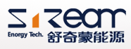 Zhejiang Shuqimeng Photovoltaic Technology Co., Ltd.
