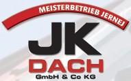 JK Dach GmbH & Co. KG