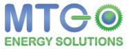 MTG Energy Solutions Ltd