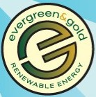 Evergreen and Gold Renewable Energy Inc