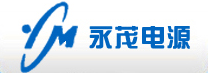 Yueqing Yongmao Power Co., Ltd.