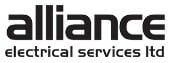 Alliance Electrical Services LTD