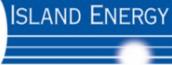 Island Energy Inc.