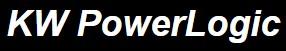 KW Powerlogic Inc.