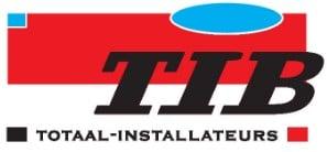 TIB Totaal-Installateurs BV