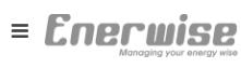 Enerwise Solutions Ltd.