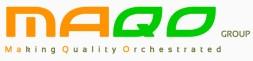 Maqo Technologies (M) Sdn Bhd
