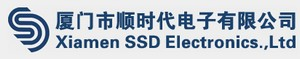 Xiamen SSD Electronics Co., Ltd.