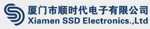 Xiamen SSD Electronics Co., Ltd.
