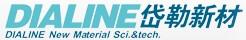 Changsha DIAT New Material Sci. & Tech. Co., Ltd.