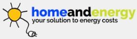 Home & Energy Pty Ltd