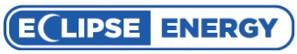 Eclipse Renewable Energy Ltd